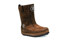 Timberland Women&#039;s Mukluk Pull-On Boot kaffe